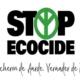 Stop Ecocide logo AA