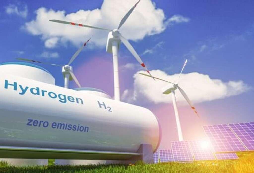 Willen wij wel waterstof? – dossier