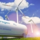 Hydrogen,Renewable,Energy,Production,-,Hydrogen,Gas,For,Clean,Electricity