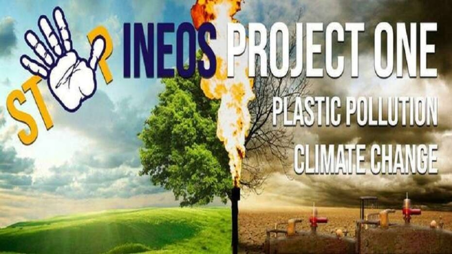 stop_ineos_project_one_2 afbeelding AA