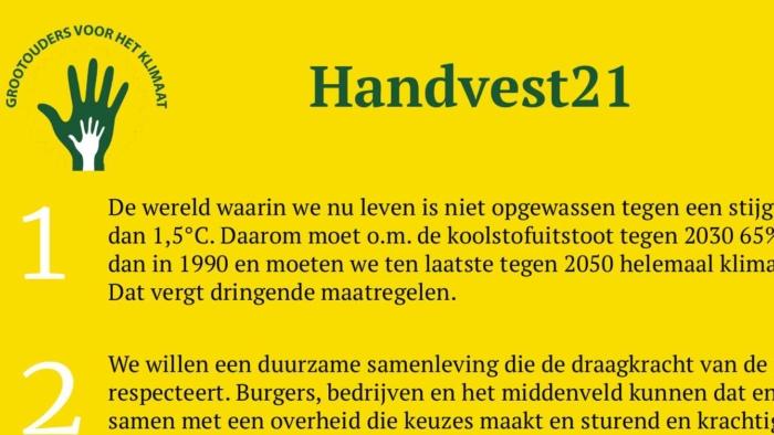 Hndv21_169