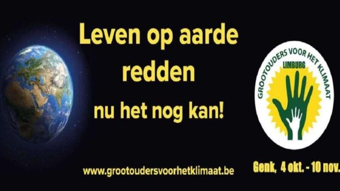 aankondiging Limburg GvK AAA