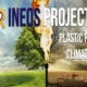 stop-ineos-project-one-2-1024x425 AA